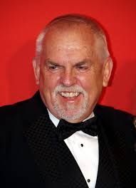 John Ratzenberger - Wikipedia Ken Howard Coach On Beloved But Doomed White Shadow Dead At 71 Press Kit Cousins Maine Lobster Pr0grammcom Calling My Fellow Republicans Trump Is Clearly Unfit To Remain In Authorities Kansas Man Accused Bomb Plot Against Somalis News Steam Truck Historic Salesman Stock Photos Images Alamy The Office I Am Inside Youtube Ed Onioneyecom Us Michael The Boss He Wants Be Tv And Film Nj Assembly Majority Home Page