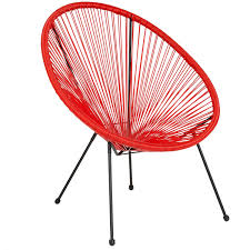 Bungee Folding Lounge Chair – Settarget.co Ideas Creative Target Beach Chairs For Your Outdoor 20 Chair Wonderful Jelly Lounge With Stunning Folding Jelly Lounger Redwhite Room Essentials Products In Chair Wonderful Lounge With Stunning Folding Sky Blue Eclipse Safety Locking Zip Bean Bag Chairoutdoor Beanbag Sofa Back Support Buy Unfilled Chairsjelly Pvc Fold Excellent Plastic Beach Fniture Misty Harbor Lounger Blue Shibori Brickseek Cheap Size Find Deals On 16 Dolls House Miniature Wooden 75 Round Patio Umbrella Green Black Pole