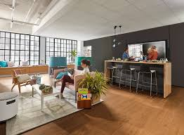100 Creative Space Design Steelcase And Microsoft Form Creative Alliance Woodworking Network