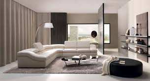 Overhanging Floor Lamp Ebay by Arco Floor Lamp Australia Harvey Guzzini For Laurel Lighting Co