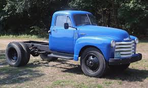 100 Chevrolet Truck Vin Decoder The Reasons Why We Love Chart Information