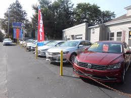 100 Trucks For Sale Ri About Lonsdale Auto S In Lincoln RI