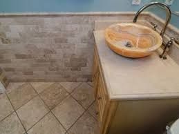 tile showroom pictures images photos photobucket