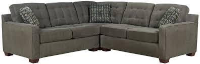 Broyhill Laramie Sofa Sleeper by 2017 Best Of Broyhill Sectional Sleeper Sofas
