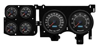 73-87 CHEVY F/S AVAITOR 196063 Chevrolet Truck 5 Gauge Dash Panel Excludes Gmc Trucks Watchful Eye Why Your Diesel Needs Aftermarket Gauges Drivgline 7387 Chevy Fs Avaitor Youtube Upgrade Superstock For 196166 Ford F100 Blacktop Magazine What Your 51959 Chevy Should Never Be Without Myrideismecom Resurrected 2006 Dodge 2500 Race 1958 Apache Pickup The On My List Pinterest F350 Dump Practically Perfect Photo Image Gallery Lmc Gauging Success Hot Rod Network Performance Page 2 Resource