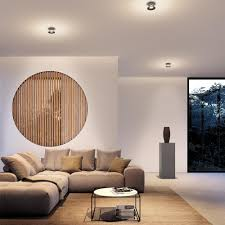ribag vior deckenleuchte deckenbeleuchtung wohnzimmer