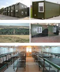 100 Container Projects China Accommodation Manufacturers