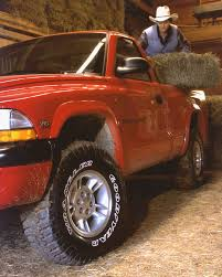 Tires And Wheels Archives - Steve's Auto Repair & Tire Blog Kelly Kda Truck Tires Sales And Installation Oubre Mercedes G63 Dreamworks Motsports D2d Ltd Goodyear Dunlop Tyres Cyprus Nicosia Car Tires 4x4 Suv Light Commercial Passenger Auto Service Repair Buy Tireskelly Ford F150 Forum Wheels Archives Steves Tire Blog Canada Firestone Desnation Le2 Our Brutally Honest Review Safari Tsrs Toyota 4runner Largest