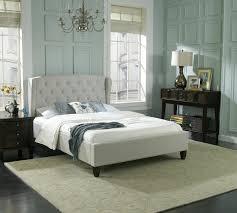 Twin Platform Bed Walmart by Bed Frames Wallpaper High Definition Bed Frame King Target