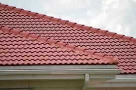 entegra roof tile estate clay roof tile with black antique