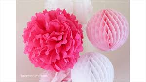 25 DIY Paper Flowers So Gorgeous You Wont Believe They