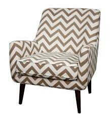 Zoe Fabric Arm Chair In Chevron Ecru Pattern. Constructed In Solid ... Zoe Fabric Arm Chair In Chevron Ecru Pattern Constructed Solid Lievore Altherr Molina Verzelloni Suite Ny Armchair Zoe Armchair Restaurant Chairs From Emuamericas Architonic Xl Stylecraft Lounge Verzelloni Large Armchair Special Red Sharp Cut Small Image Result For Zoe Small Fniture Joinery Seat Pinterest Armchairs Single Sofa And