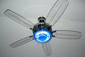 Hunter Ceiling Fan Remote Issues by Hunter Ceiling Fan Light Sofrench Me
