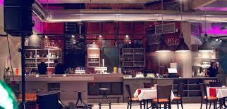 cafe bar restaurant durchblick am westfalenpark dortmund