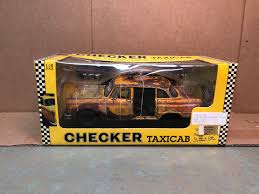 Collectibles NJ - Buy Sell Discuss Appraise How Much Is A Hess Truck Collection Worth Best Resource Toy And 2 Racecars 2003 Colctible Ebay Of The Year List Car Reviews 2018 Colctibles Price Glasses Bags Signs Trucks Classic Toys Hagerty Articles Capable Careful Comprehensive Rissers Poultry Inc Winross Inventory For Sale Hobby Collector Fort Lauderdale Trirail Train Involved In Fatal Crash Near Vintage Tonka Halls Toybox Used Action Figures Peterbilt Dump Trucks For Sale This Is Where You Can Buy The 2015 Fortune