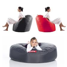 Bean Bags: From Outdoor, To Kids - A Bean Bag For All ... Bundle Bean Bag Testing The Moonpod 400 Beanbag Chair Of My Dreams How Much Beans Refill Need To Fill Bags From Outdoor Kids A Bean Bag For All Top 10 Best Chairs 2018 Review Fniture Reviews Make Cover Seat Pub Filebean Bags At Gddjpg Wikimedia Commons Red Black Checkers With Beanbags In Office Are They Here Stay Insight Chair 7 Steps With Pictures Wikihow 98inch Multi Colour Cyan