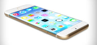 iPhone 6 release date rumours iPhone 6