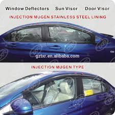 Wind Deflector For Injection Mugen Stainless Steel Lining/injection ... Product Details China Injection Moulding Window Visor For Navara Np300 Accsories Aeroshield Truck Wind Deflector Welcome To Mrtrailercom 1996 Kenworth T600 Wind Deflector For Sale Jackson Mn 58420 Hsin Yi Chang Industry Co Ltd Hic Window Visor In Deflectors Four Wheel Camper Discussions Wander The West Metec 2018 Scania R Serie Free From Freightliner Com Sports Car Club Amazoncom 2015 Silverado Double Cab Vent Visors Harbor Truck Bodies Blog Chipper Body With