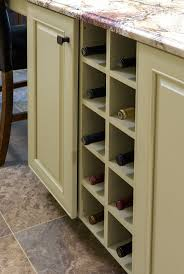 Mid Continent Cabinets Specifications by 21 Best Wolf Designer Cabinets Images On Pinterest Wolf Mid