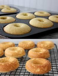 Dunkin Donuts Pumpkin Latte Gluten Free by Gluten Free Baked Maple Glazed Doughnuts G Free Foodie