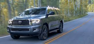 2018 Toyota Sequoia Leasing Near Melrose, MA - Woburn Toyota 2014 Toyota Tundra 4wd Truck Vehicles For Sale In Lynchburg 2015 Tacoma Lease Alburque 2018 Leasing Tracy Ca A New Specials Near Davie Fl The Best Deals On New Cars All Under 200 A Month Dealership For Wilson Nc Hubert Vester Leasebusters Canadas 1 Takeover Pioneers Hilux Double Cab Lease Httpautotrascom Auto Pickup Offers Car Clo Sudbury On Platinum Automatic Vs Buy Trucks Suvs In Charleston Sc 1920 Specs