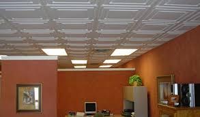 ceiling rare commercial drop ceiling tiles 2x2 excellent drop