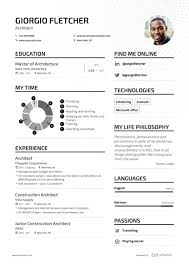 Construction Architect Resume Example And Guide For 2019 Free Resume Templates Cstruction Laborer Structural Engineer Mplates 2019 Download Worker Sample Guide 20 Examples Example And Writing Tips 11 Amazing Livecareer 030 Project Manager Template Word Cstruction Resume Mplate Sample Skills Put Cover Letter For Managers In Management