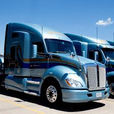 100 Werner Trucks For Sale Enterprises Goes To DC To Help Trump Tout Tax