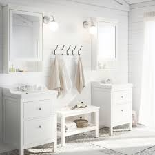 Bathroom Furniture   Bathroom Ideas   IKEA 47 Rustic Bathroom Decor Ideas Modern Designs 25 Beautiful All White Decoration Which Will Improve 27 Elegant To Inspire Your Home On Trend Grey Bigbathroomshop Making A More Colorful Hgtv Trendy Black And Tile Aricherlife 33 Master 2019 Photos 23 New And Tiles In A Small Plan Decorating Pictures Of Fniture Ikea That Never Go Out Of Style