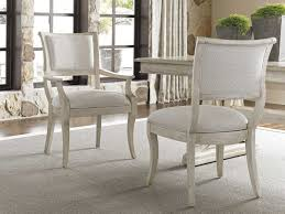 Lexington Oyster Bay Side Dining Chair Luther Ding Chair Oyster 2box Coinental Seating Summer House White Slat Back Side Curran Quilted Products In 2019 Elk Home 1204024s2 At Lighting None Normandie Arm Ruccy And Capetown Sumatra Futura Stackable Round Ding Liberty Fniture 5pc Pedestal Set Est Ship Time Is 4 Weeks Lexington Bay Montauk Rectangular Table Of Chairs Oc17tbu Blue By Leisuremod Carousel Seating Selamat Designs Stretch Jacquard Damask Short Slipcover