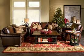 Post Taged with Nebraska Furniture Mart The Colony Texas —