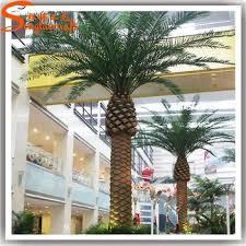 prix des palmiers exterieur usine directe gros artificielle palmier dattier date prix de