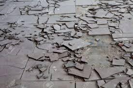 images of asbestos floor tiles choice image tile flooring design
