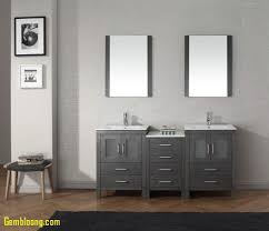 Bathroom: Double Vanity Bathroom Beautiful Bathroom Floating ... Glesink Bathroom Vanities Hgtv The Luxury Look Of Highend Double Vanity Layout Ideas Small Master Sink Replace 48 Inch Design Mirror 60 White Natural For Best 19 Bathrooms That Will Make Your Lives Easier 40 For Next Remodel Photos Using Dazzling Single Modern Overflow With Style 35 Rustic And Designs 2019 32 72 Perfecta Pa 5126