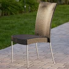 Fairfield Furniture Company Row Spokane Chair Fabrics Dining Room Brookline