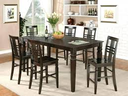 Rectangle Kitchen Table Rectangular Fantastic Tables Blower Plans Home Trend Draw