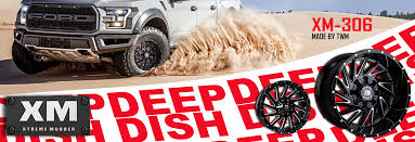 Shoptwm.com; Aftermarket Custom And Off-road Wheels, Passenger Tires ... Bfgoodrich Tyres Australia 4x4 All Terrain Tyres Off Road Wheeltire Packages For 072018 Jeep Wrangler Wheels Dub Rohana Sale Aspire Motoring And Tires At Sears Atv Wheel Tire Package Cheap The Tesla Model 3 And Guide Complete Specs Off Road Accsories National Commercial Programs Government Accounts 52017 Ford F150 Rim And Tire Upgrademod My Setup Youtube Protection Autobodyguard