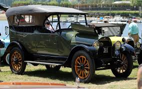 File:1917 REO Model M 7-passenger Touring.JPG - Wikimedia Commons 1967 Us Army Reo M35 Truck Chestnut Sunday 10th May 2015 Bushy Autolirate 1940s Reo Navy 1 12 Ton 1961 Diamond 1936 Speedwagon Pickup Presented As Lot R200 At Monterey Ca 1937 For Sale Classiccarscom Cc1121483 1973 Royale T Wikiwand Single Axle Dump Truck Walk Around Youtube File1917 Model M 7passenger Touringjpg Wikimedia Commons Gold Comet Flatbed Item M9804 Sold June 1948 Speed Wagon Pickup Chevy V8 Powered