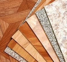 abstract floor flooring store canoga park ca