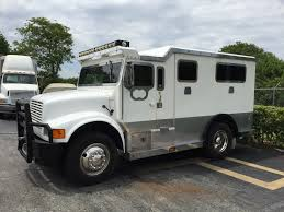 Armored Truck For Sale | New Car Models 2019 2020 Marauder Multirole Highly Agile Mineprocted Armoured Vehicle Kamaz63968 Typhoonk Mrap Armored Truck April 9th Rehearsal Tank Archives Israeli Sandwiches Toronto Automaker Turns Ford F 550s Into Trucks For Public Sale Russian Defence Company Unveiled Buran 44 Armoured Truck 2016 Terradyne Gurkha Rpv Drivingca Youtube Rm Sothebys 1972 600 The Fawcett Movie Cars This Is The Perfect Schoolbus Zombie Apocalypse Used F700 Diesel Armored Cbs Trucks 2k Big Heavyduty F0rd Pinterest Calgary Police Swat Suburban Shubert Van Mafia Wiki Fandom Powered By Wikia
