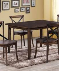 Clearance and Sale Furniture All American Furniture in Lakeland FL