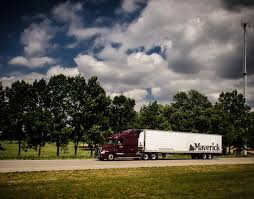 Maverick USA Expands Dedicated Services Through Acquisition First Boat Load In Maverick Transportation Mmt Division Craig Ryan 6 Cdl A Truck Driver Flatbed 5000 Sign On With Ooida Seeks Changes To Hos Rules American Trucker History Leasing Atlanta 3pl Company Staffing Transport Inc Great Trucking Show Featured Many Coes June 2013 On The Road Calark Trucking Kenicandlfortzonecom Mavericktransportation Pictures Jestpiccom Will Technology Mandate Make Ctortrailers Safer Another Day Pay Hike For Drivers Topics Companies Heres How Grow Your Fleet Hint Think Like