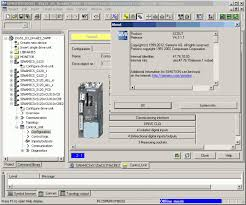 photo Working with SIEMENS Drive ES Basic v5 5 SP5 x86 x64 full