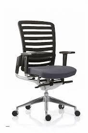 bureau en m al chaise ergonomique mal de dos unique si ge de bureau ment choisir le