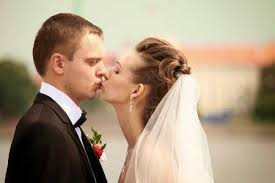 The Marriage Bed Is Undefiled by Are There Rules For Within A Christian Marriage