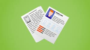15 Creative Resume Examples That Will Land The Job Hairstyles Free Creative Resume Templates Eaging 20 Creative Resume Examples For Your Inspiration Skillroadscom Ai 50 You Wont Believe Are Microsoft Word Samples 14 New Thoughts About Realty Executives Mi Invoice And Executive Chef 650838 Examples Stunning Of Cvresume Ultralinx Communication Skills Valid Customer Manager Cv Pdf 11 Retail Management Director Velvet Jobs Of Design 70 Welldesigned For Your 15 That Will Land The Job