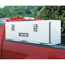 60 Inch Tool Boxs Buy Maxim Drawer Black Top Tool Chest Inch ... Truck Bed Drawer Drawers Storage 2014 Truck Us General Alinum Tool Boxkindleplate Tool Boxes Cap World Zdog Ff51000 Ford F150 2015 Or Newer Models Sterling Ers S Poly Storage Chest Truck Box Lund 70inch Cross Bed Single Lid Ecl Series Montezuma Alinum Opentop Diamond Plate 30inw Shop At Lowescom New Project 06 Xlt 54 4x4 Page 2 F150online Forums Livewell Youtube