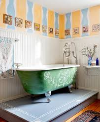 Colorful Bathroom Ideas Inspiring Design – Interior Aura 17 Cheerful Ideas To Decorate Functional Colorful Bathroom 30 Color Schemes You Never Knew Wanted 77 Floor Tile Wwwmichelenailscom Home Thrilling Bedroom And Accsories Sets With Wall Art Modern Purple Decor Elegant Design Marvelous Unique What Are Good Office Rooms Contemporary Best Colors For Elle Paint That Always Look Fresh And Clean Curtains Pretty Girl In Neon Bath