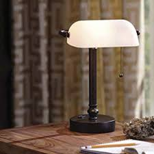 Lowes Canada Desk Lamps by Shop Lamps U0026 Lamp Shades At Lowes Com