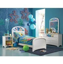Spongebob Bedroom Set by 26 Best Spongebob Room Images On Pinterest Bedroom Ideas Kid